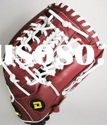 KIP LEATHER BASEBALL GLOVE ,SPECIAL ORDER