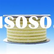 Kevlar Packing (PTFE Yarn)