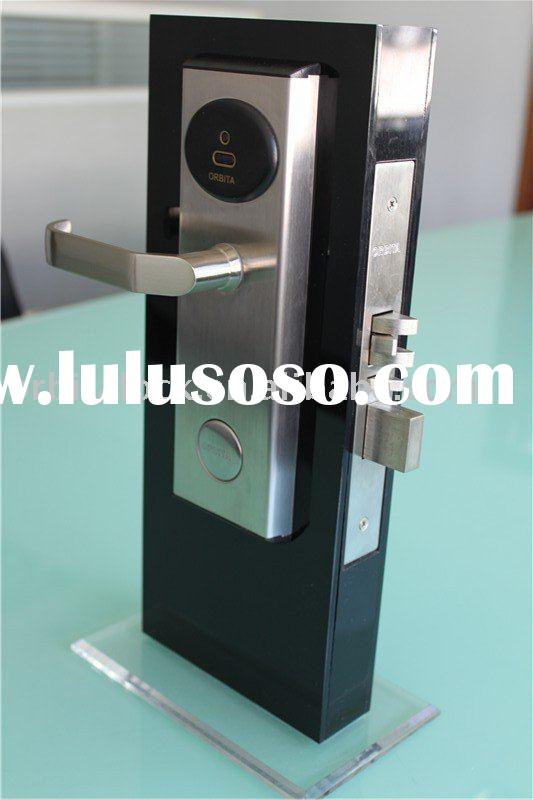 Key card,door key,hotel card locks,hotel locks,card key