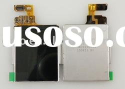 LCD Screen Display for Nokia N70 High Quality