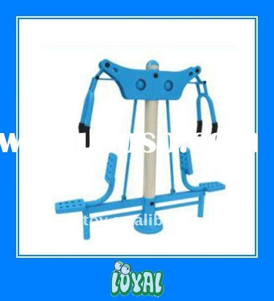 LOYAL gym equipment for kids gym equipment for kids