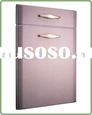 Lacquer Door Panel(040)(wood vanity,kitchen cabinet door, wardrobe, bathroom closet, home furniture,