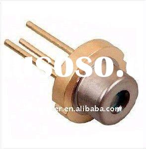 Laser Diode Red Blue Ultro Violet Laser Color