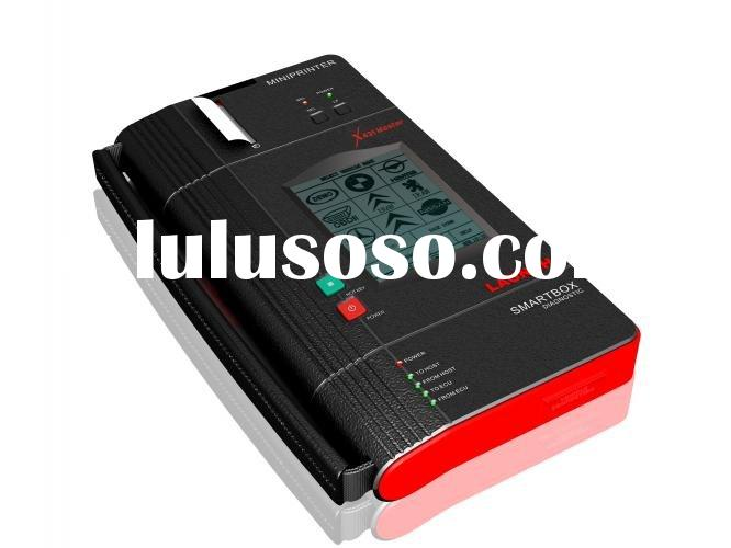 Launch x431 master scan tools,automotive diagnostic tool