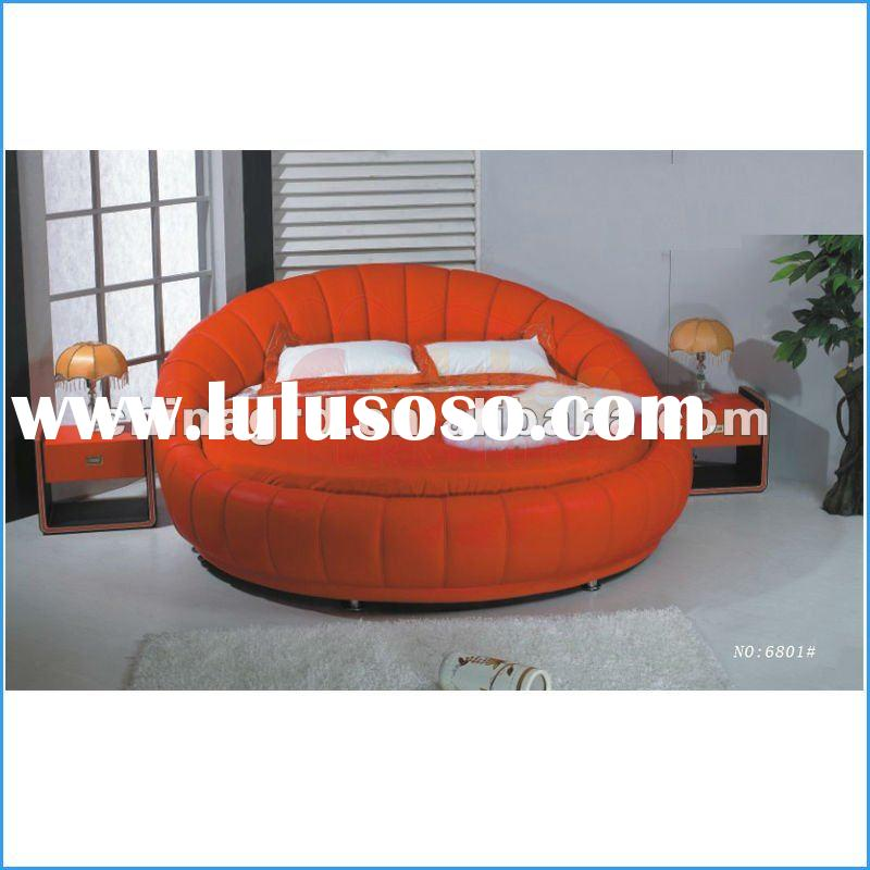 round beds for sale round beds for sale Manufacturers in