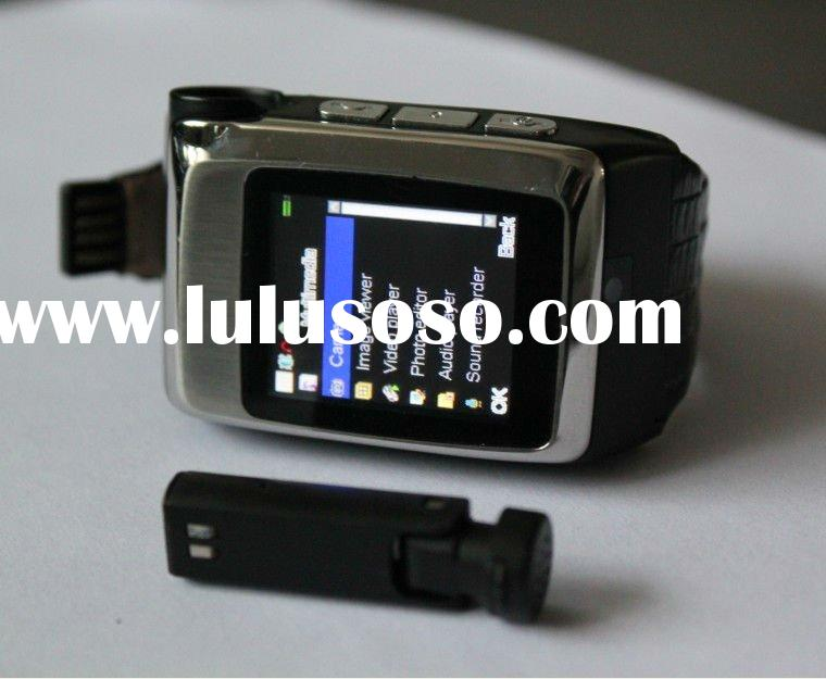 Mobile Watch Phone,Watch Phones,Sports Watch Phone
