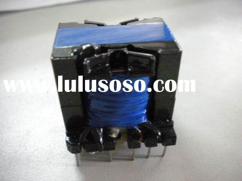 New PQ type high frequency inverter transformer