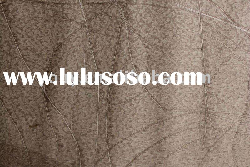 New design wallpaper Wallcovering with decorate wallpaper YSL-805