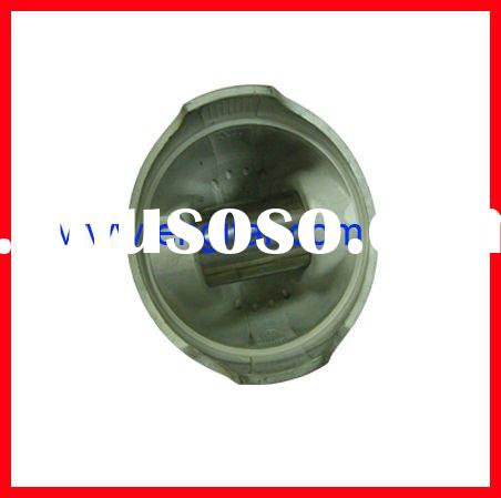 Nissan L24/L26 Piston, Nissan Piston 12010-E311, Nissan piston kit China made