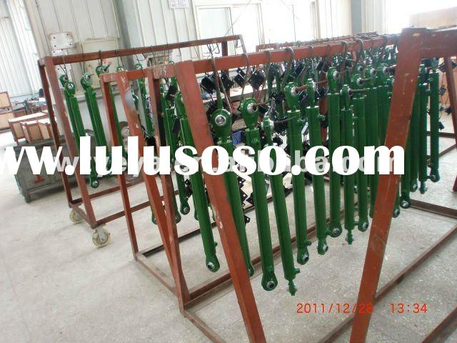 OEM Hydraulic Cylinder used for for loader ,trailer,dump truck ,agricultural machine construction eq