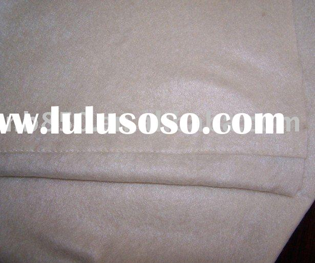 PE Swimming Pool Ground Cloth for small above ground pool