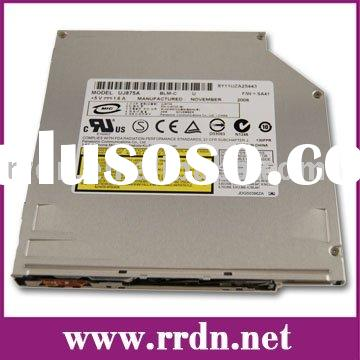 Panasonic(Matshita) UJ-875 SATA Slot in DVD Rewriter Disc Drive