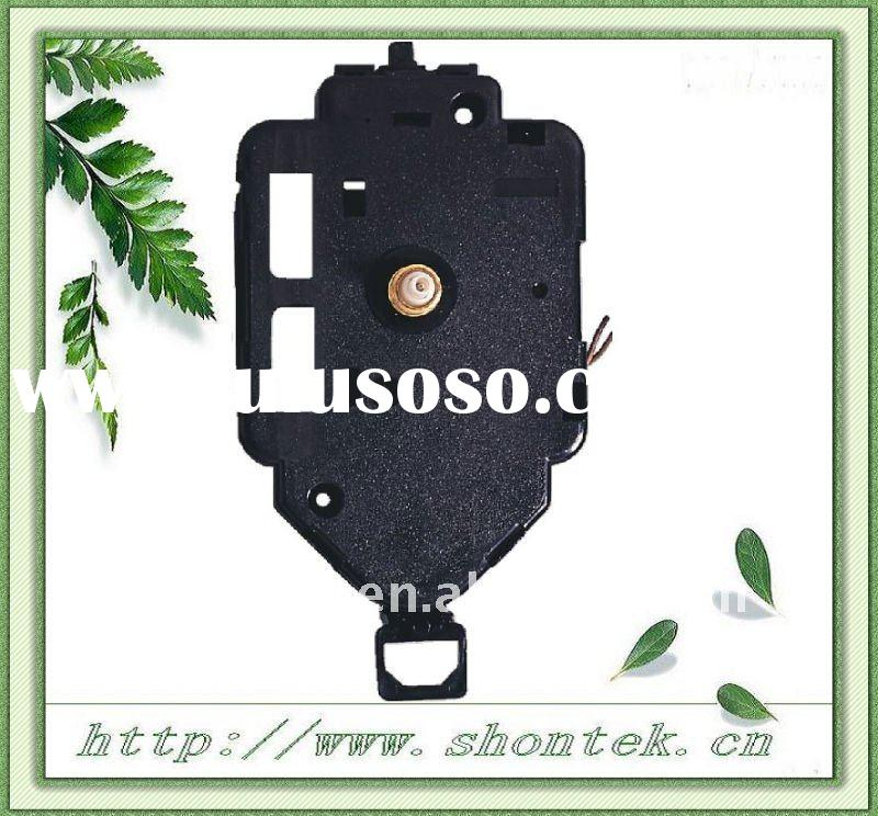 Pendulum Clock Movement,Quartz Clock Movment,Wall Clock Movement-DM2001K