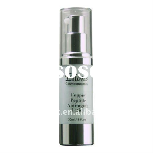 Peptide Skin Care Serum product Instant face anti Firming anti wrinkle therapy skin care lifting lot