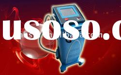Provide ESCROW multifunctional laser hair removal machines with CE