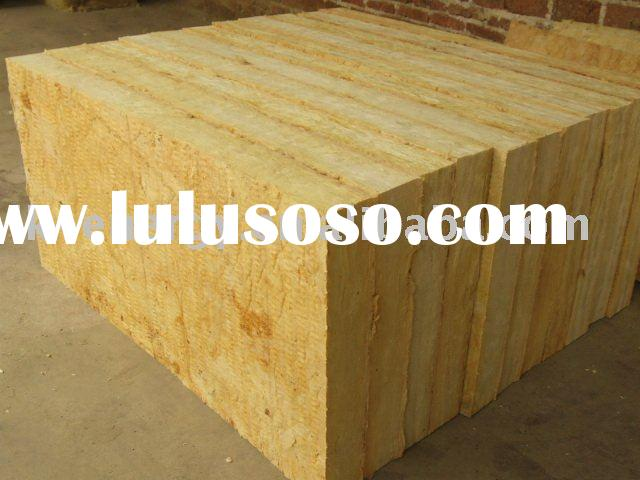 Mineral wool board 4x8 price mineral wool board 4x8 price for Cost of mineral wool vs fiberglass insulation