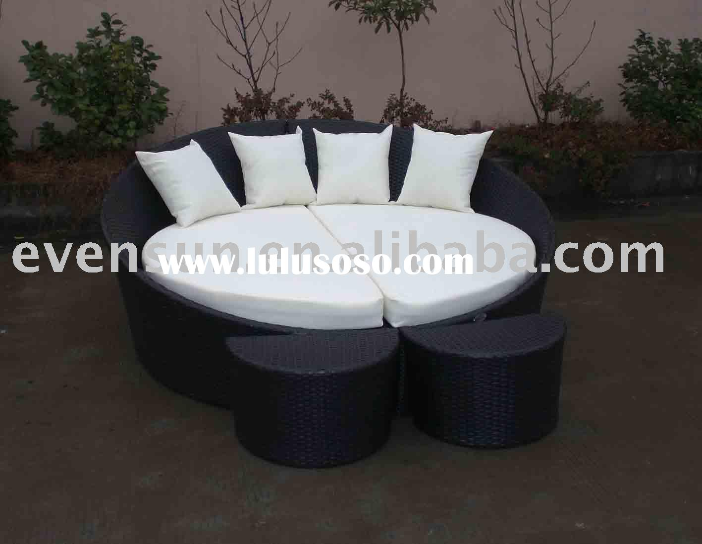 Wicker Bed Tray Wicker Bed Tray Manufacturers In Lulusoso
