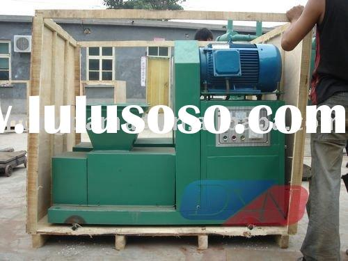 Wood Shaving Machines For Sale South Africa - DIY ...