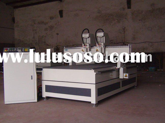Sculpture wood carving/Furniture machinery
