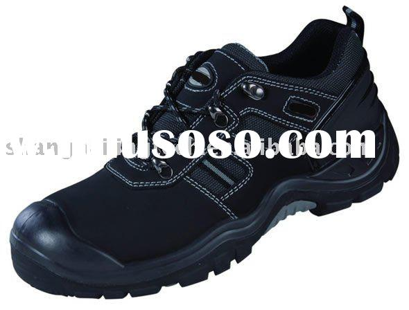 Sports Design Safety Shoes