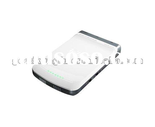 Tenda router- 300m Wireless Wifi Router with Usb port