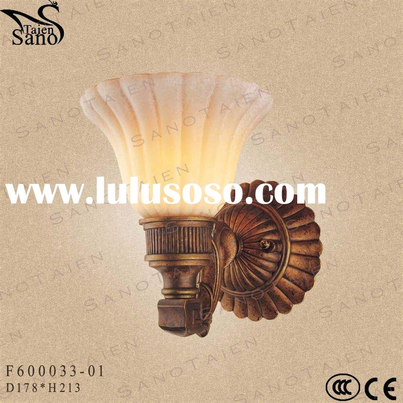 Traditional Design Decorative Wall Lamp Traditional Europe Classic indoor Wall Lamps