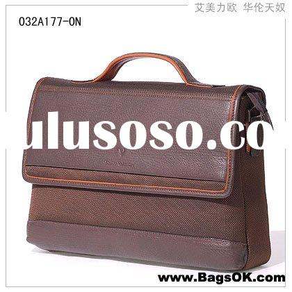 Valentino Business Case (Briefcase) by Bagsok.com the world's bag warehouse