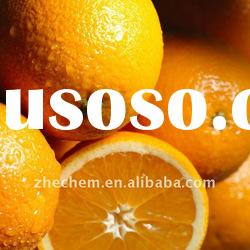 Vitamin C(Ascorbic acid)/COATED/35% PHOSPHATE