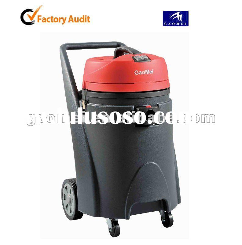 Wet and Dry Vacuum Cleaner W86