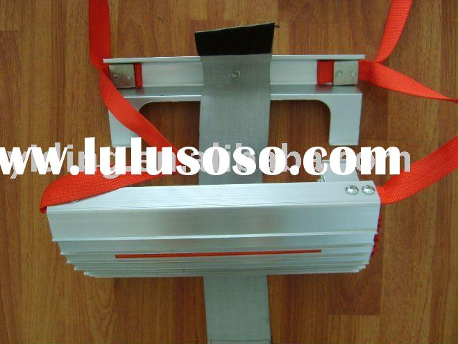 YD5-1 A2 Fire Escape ladder / rope ladder
