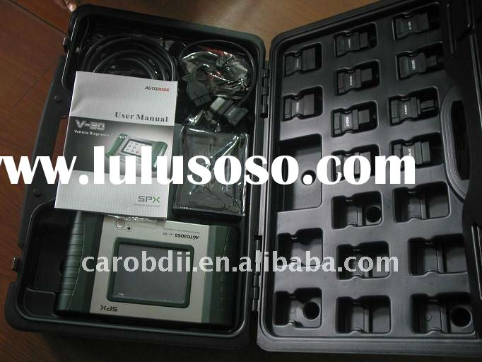 autoboss v30 scanner autoboss scanner v30 autoboss diagnostic computer perfect garage equipment auto