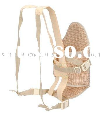 Baby Bag Carry Baby Bag Carry Manufacturers In Lulusoso