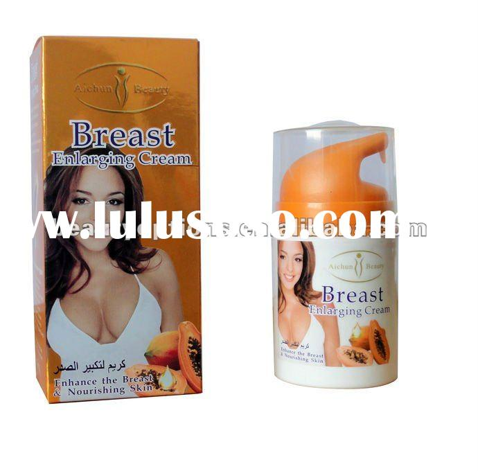 breast enlargement/breast enhancer/enlarge breast cream