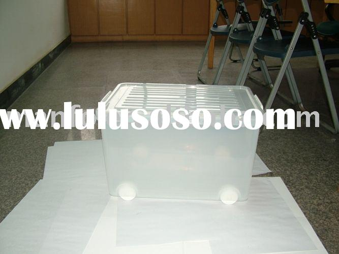 cannister,container storage,storage container,household plastic products,plastic container