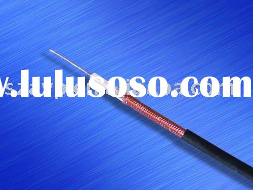 cat5e cable lan cable optical fiber compreesion sensor