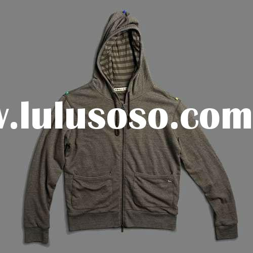cheap plain hoodies image search results