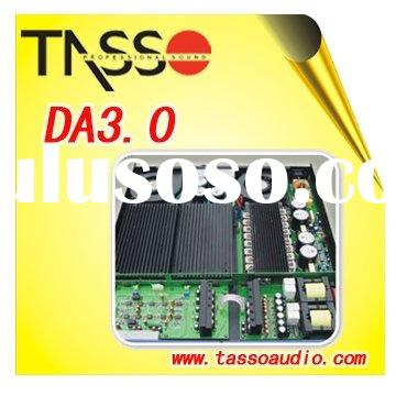 china supplier of digital amplifier