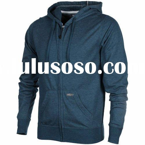 Cheap Online Clothing Stores For Men