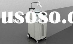 diode laser hair removal equipment 808