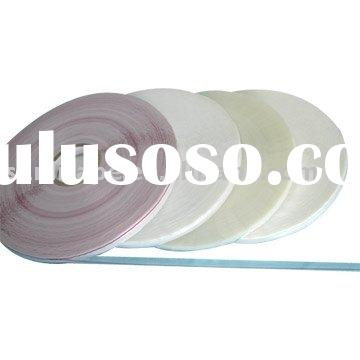 double sided adhesive film