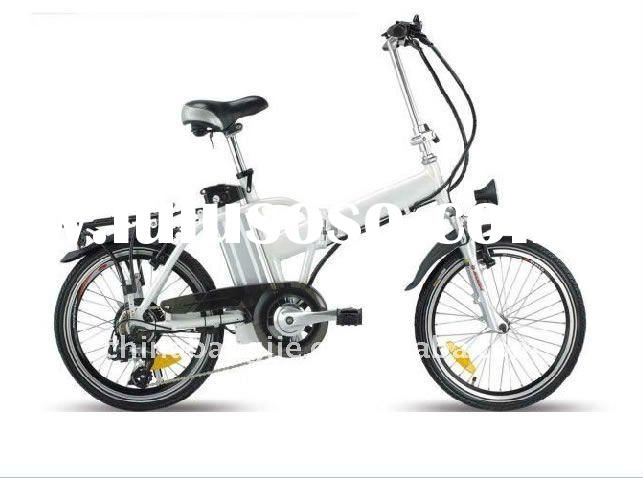 razor electric mini chopper bike  razor electric mini