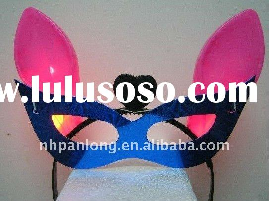 fashion movie props carnival mask eye mask set hot gifts