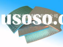 fireproof insulation building materials heat resistant insulation construction materials building ma