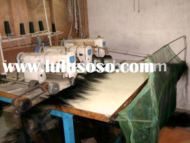 Hair Weaving Sewing Machines for Sale