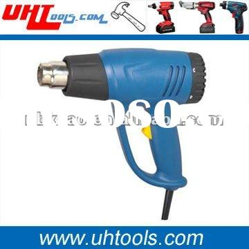 hot air blower,electric heat gun