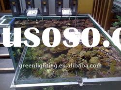 hot sales 300w led aquarium light grow coral