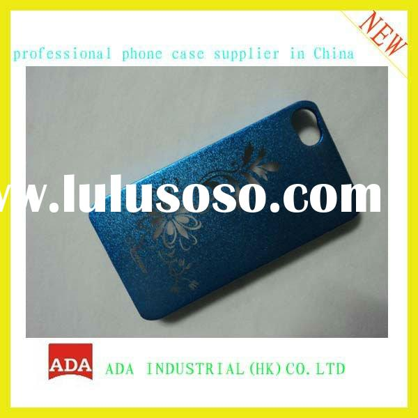 hotest IMD craft blue figure metal touch yxtel mobile phone