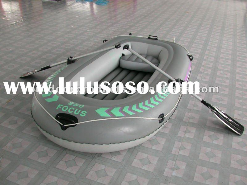 inflatable boat camping boat engines fashion boat