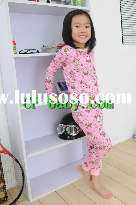 kids clothes for sale. CP baby Pajamas: l Ingredient :It's 100% of cotton ...