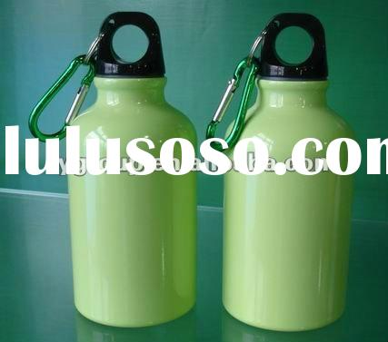 kids stainless steel water bottles. Featured stainless steel water bottles, and BPA free water bottl